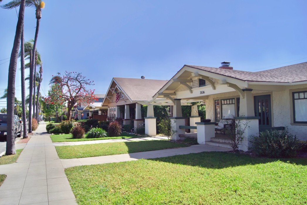 Campbell CA Homes & Real Estate