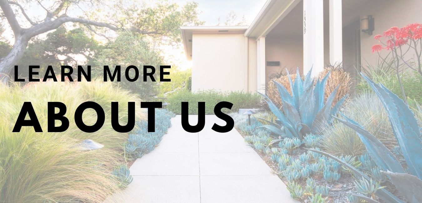 about us the stones real estate firm