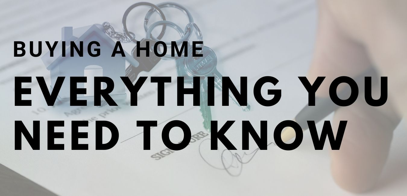 buying a house in winter haven