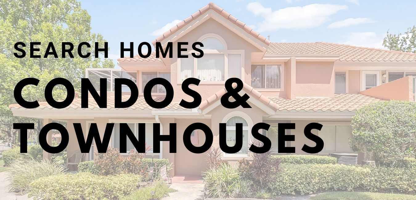 condos for sale in winter haven