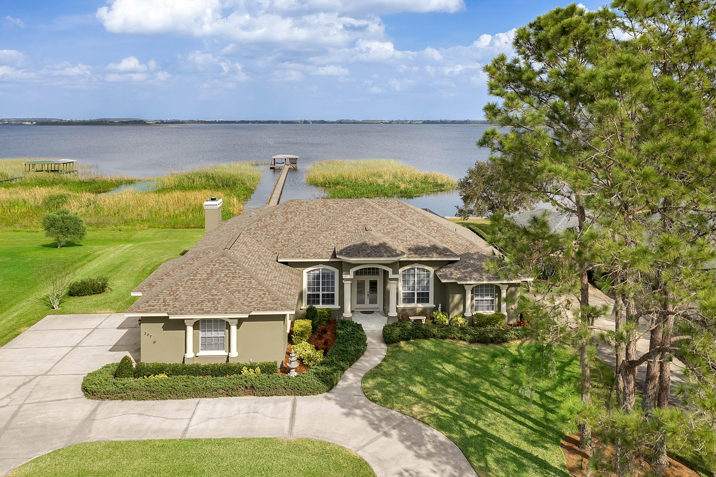 hamilton pointe homes for sale