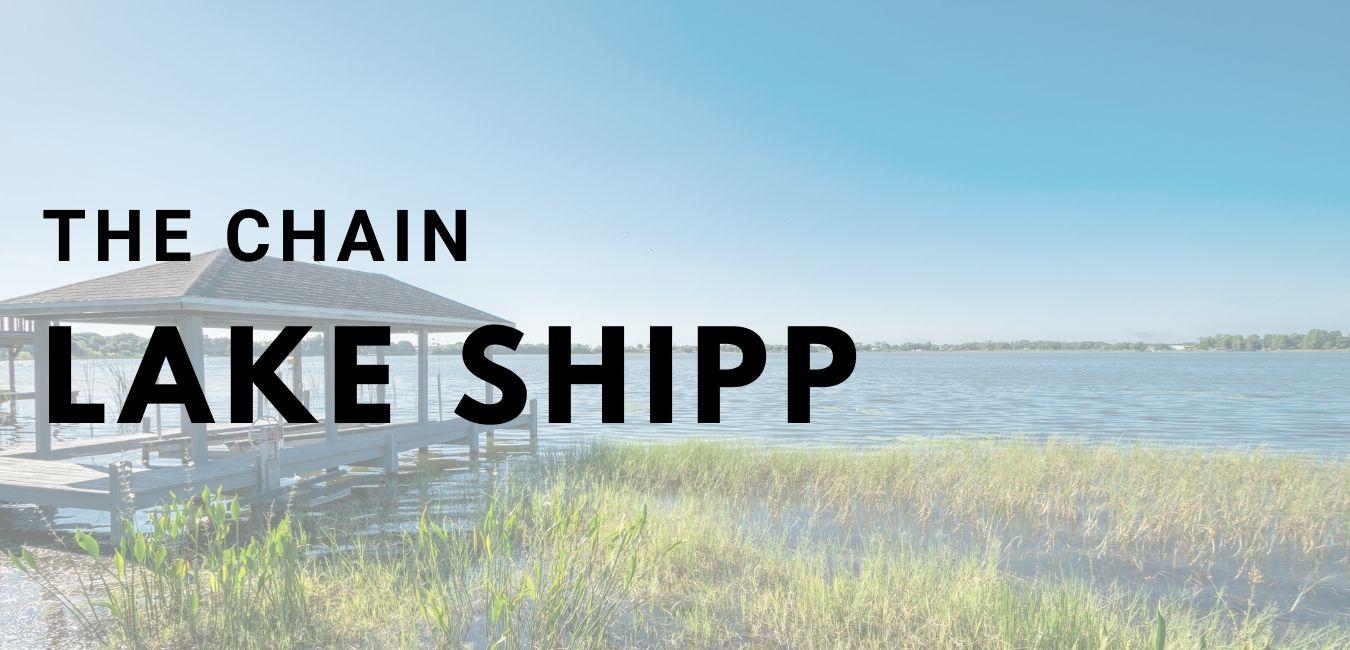 lake shipp winter haven