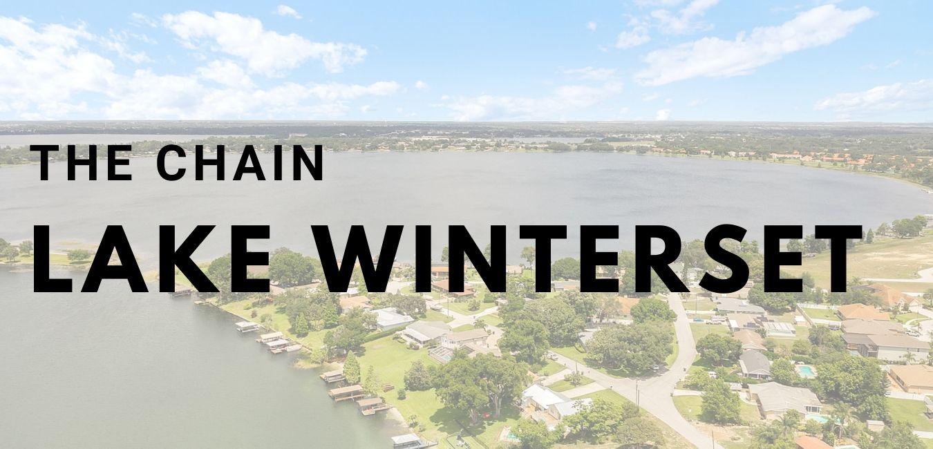 lake winterset winter haven