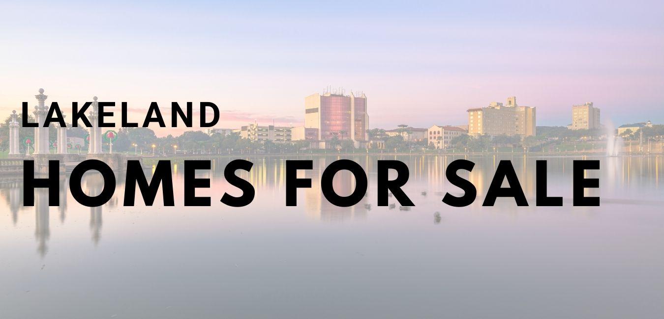 lakeland realtor real estate agents