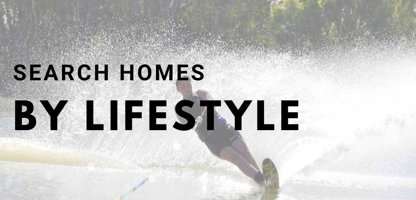 lifestyle homes for sale