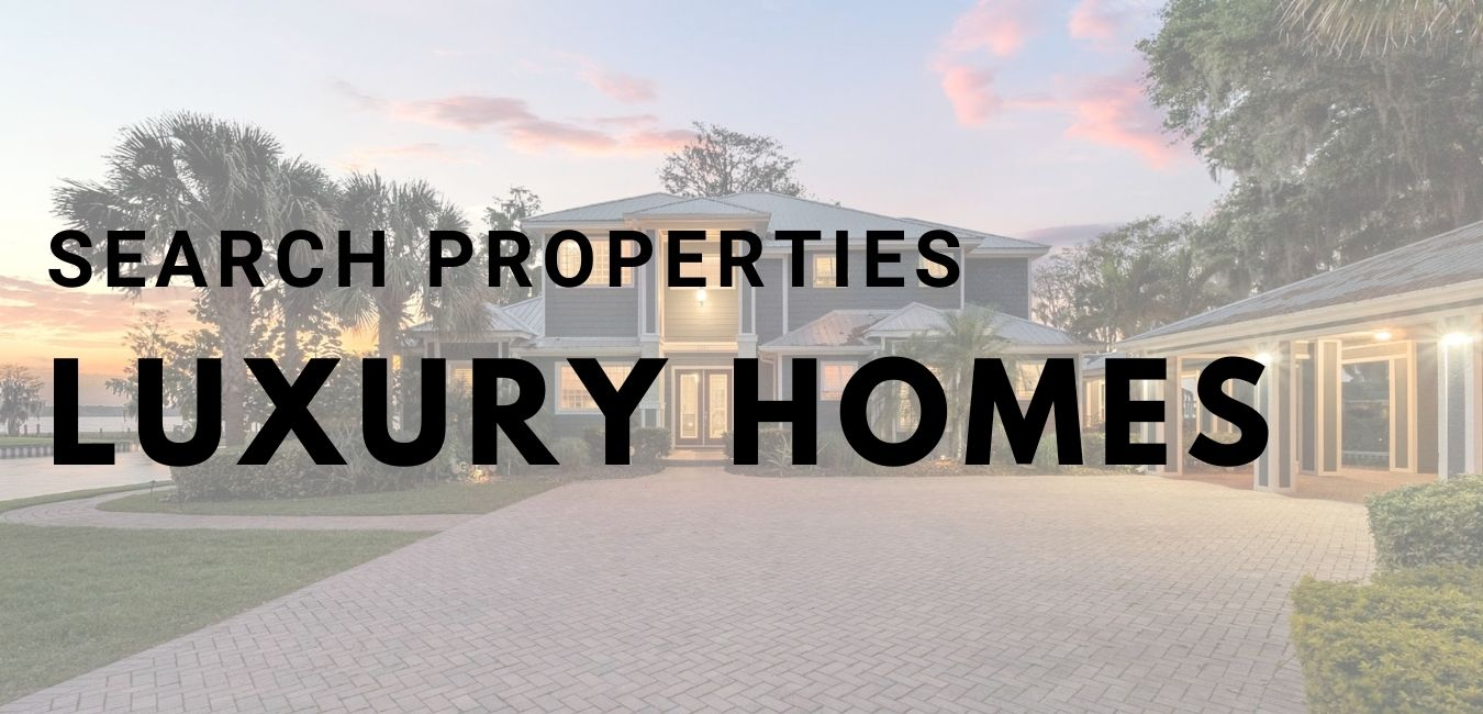 luxury homes winter haven