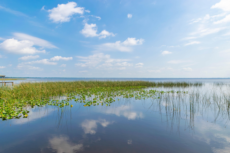 polk_county_lakefront