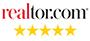 realtor.com reviews for the stones real estate firm