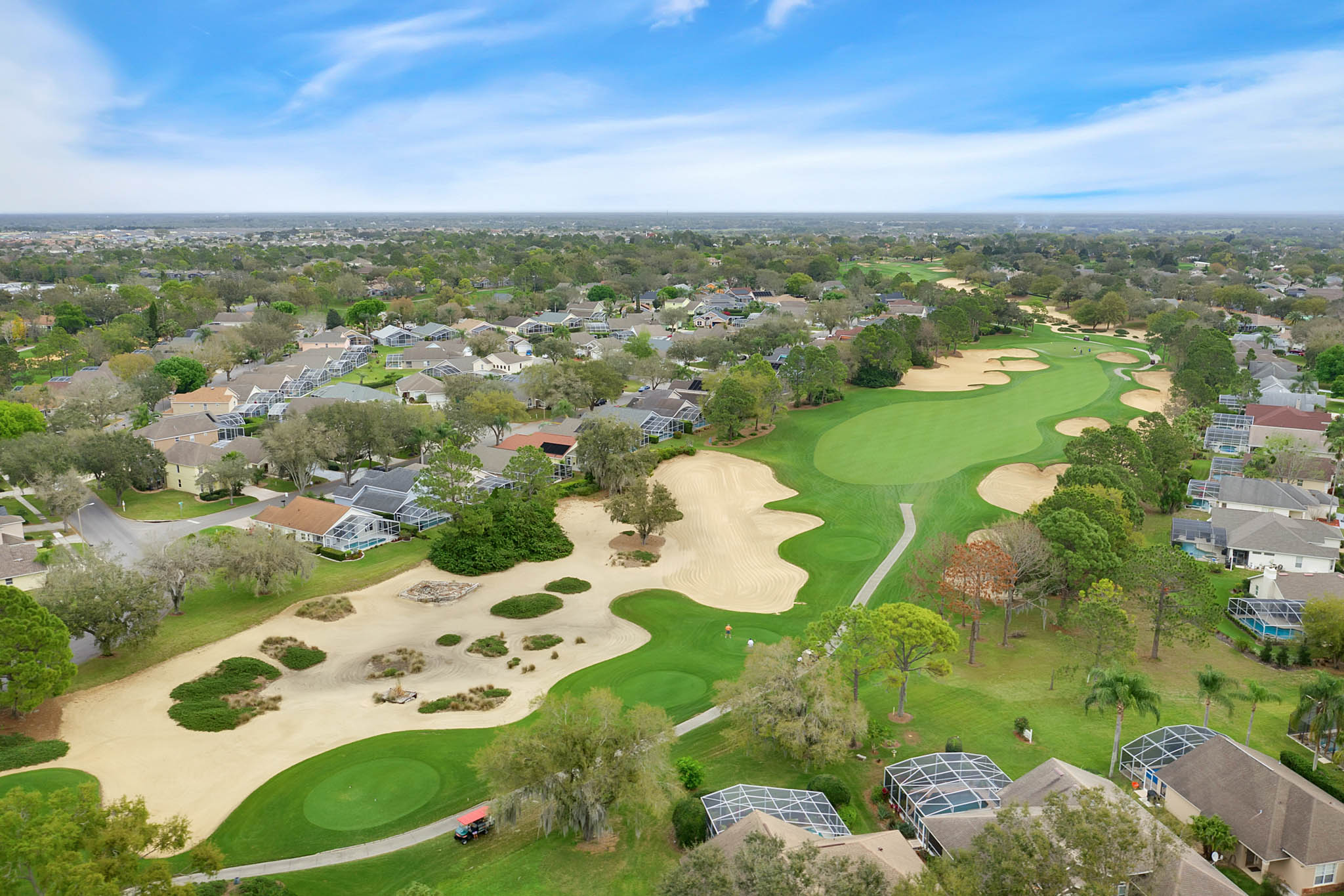 southern dunes homes for sale