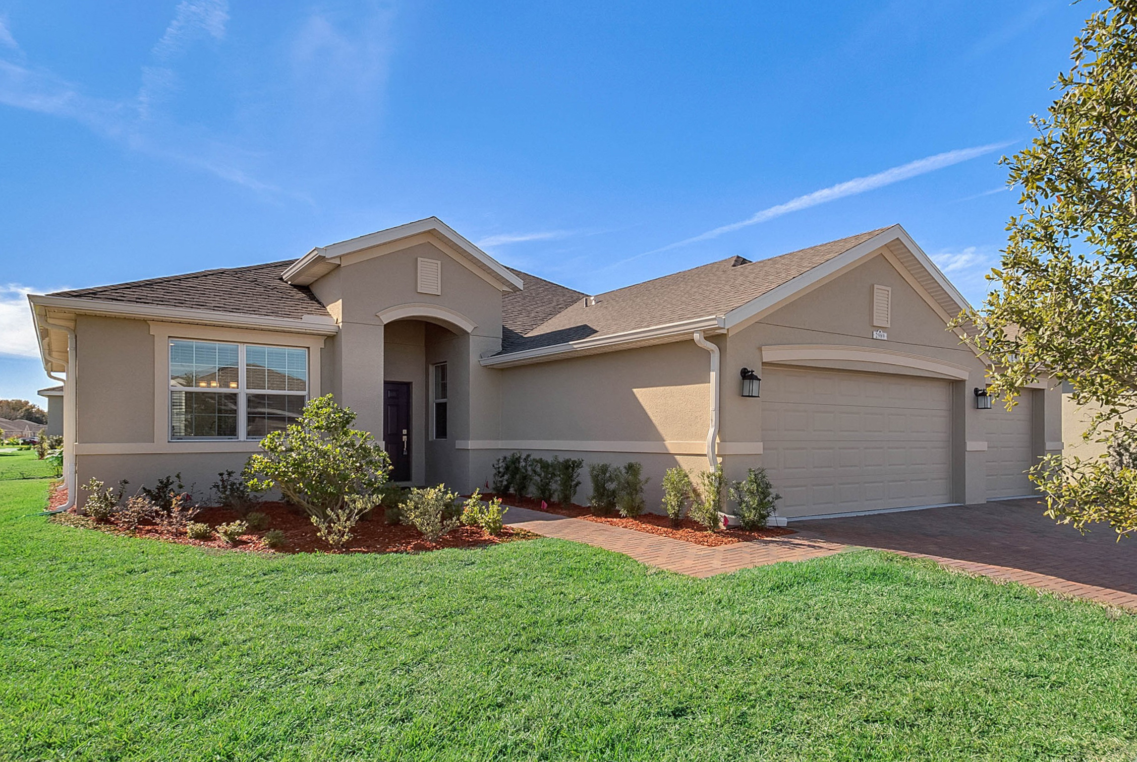 zip code 33884 homes for sale