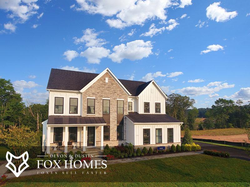 Best Real Estate Agent Hartland Development