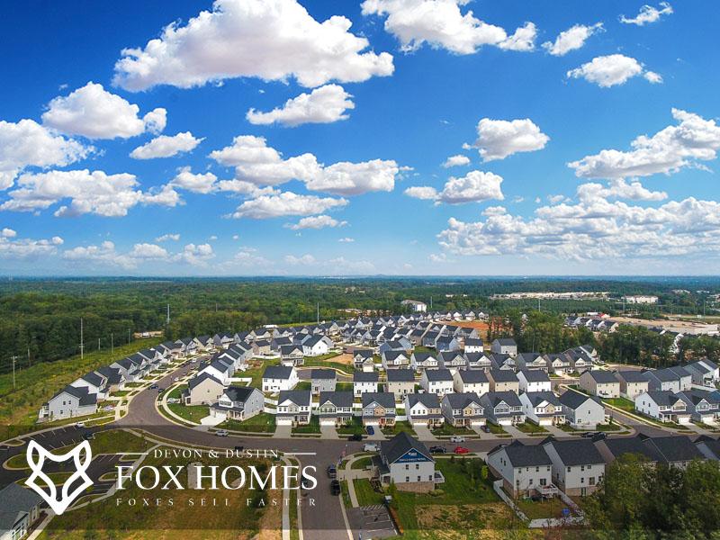 Blackburn VA Real Estate Agent Near Me