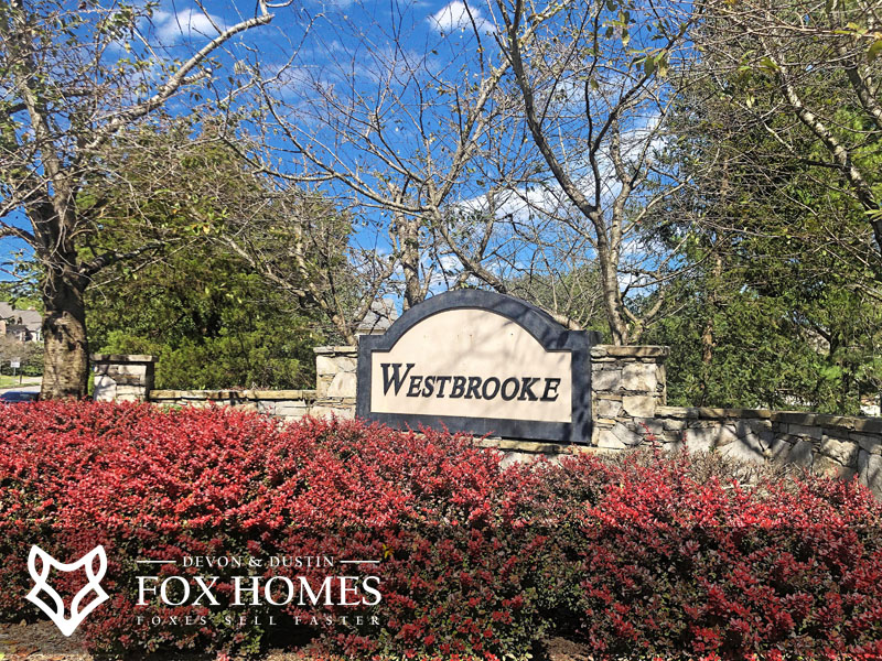North Hart Run Homes for sale