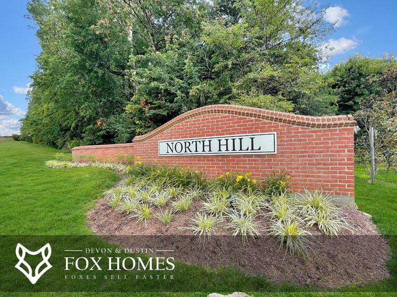 North Hill Real Estate Agent Near Me