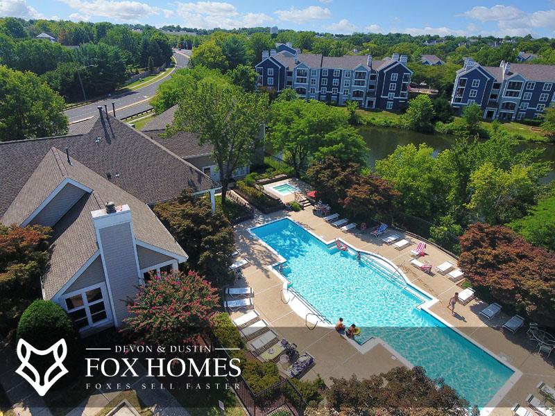 Sanderling Condominiums Top Real Estate Agents