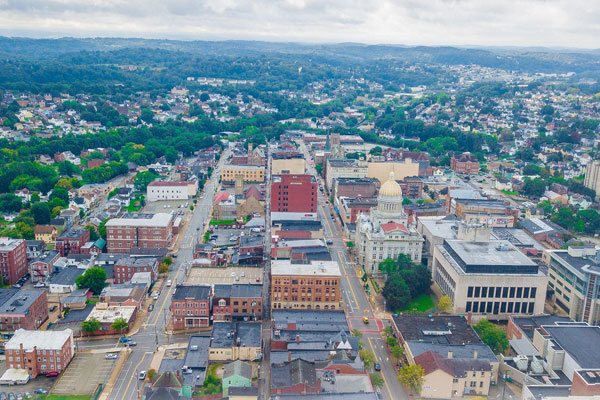 30-Things-to-do-in-Greensburg-Pennsylvania