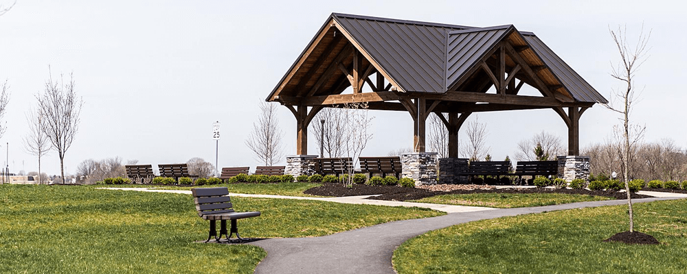 guide to living in hempfield township