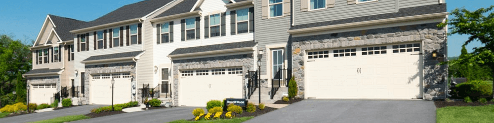 Townhomes For Sale in Murrysville, Pennsylvania