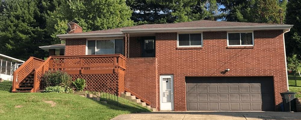 Real estate North Huntingdon PA