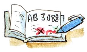 ab3088