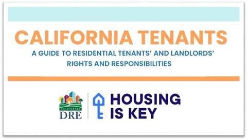 Housing my Key