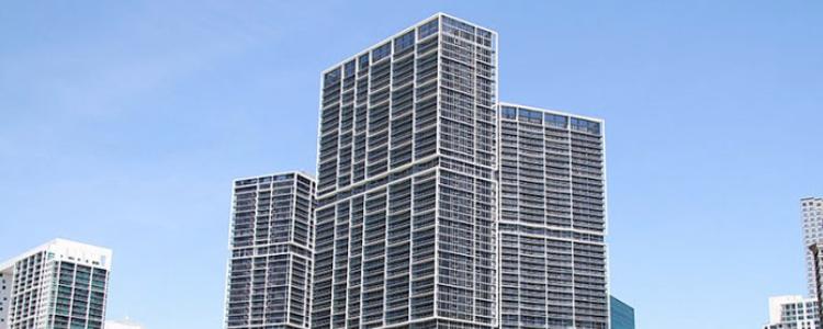 Icon Brickell 2