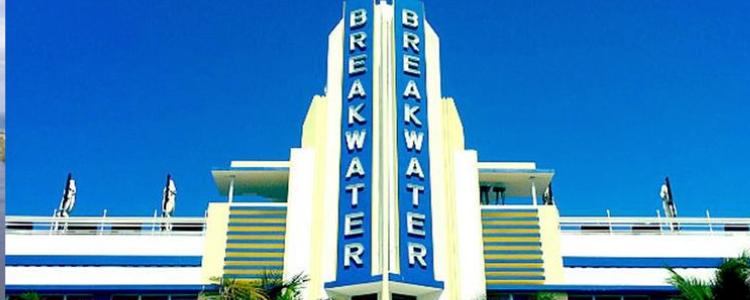 Breakwater South Beach