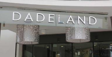 Dadeland