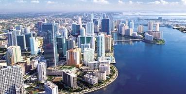 Luxury Miami Condos