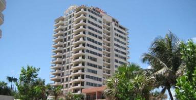 Florida Towers