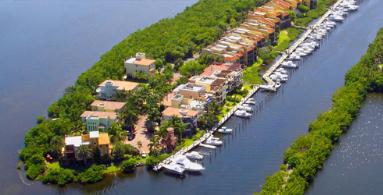 Royal Harbour Yacht Club