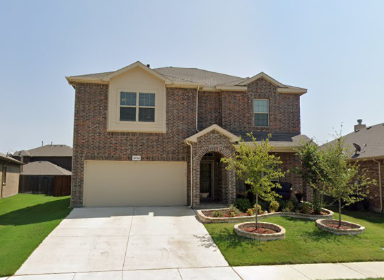 How Much are Homes in The Fairways of Champion Circle?