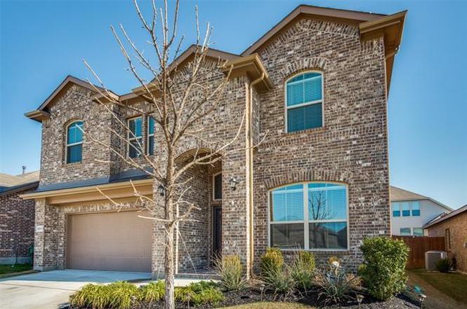 Beechwood Creeks homes for sale