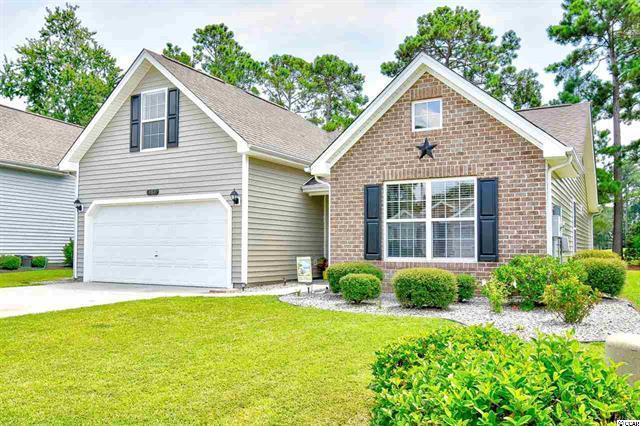 Arrowhead Home For Sale