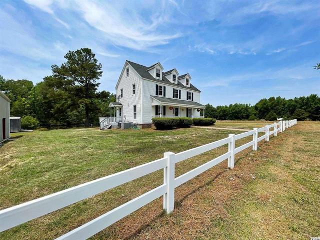 Loris SC home for sale