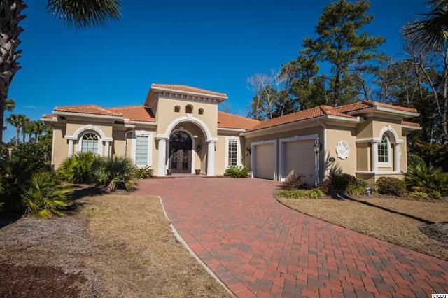 Riviera Village Home for Sale