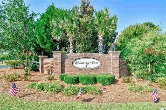Sawgrass East Condos for Sale