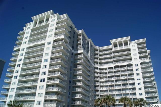 Seawatch at MB Arcadian Condos for Sale