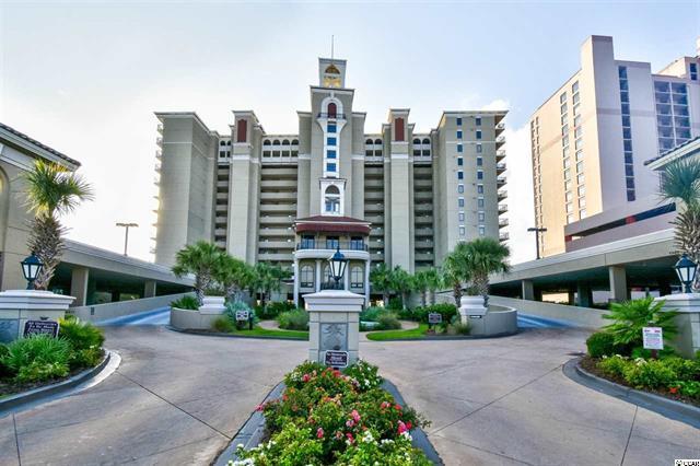 Southwind Resort