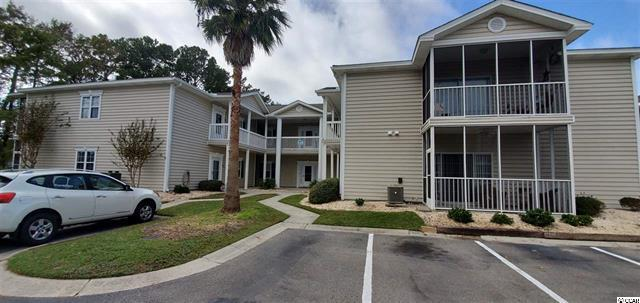 Sweetwater Condos in Murrells Inlet
