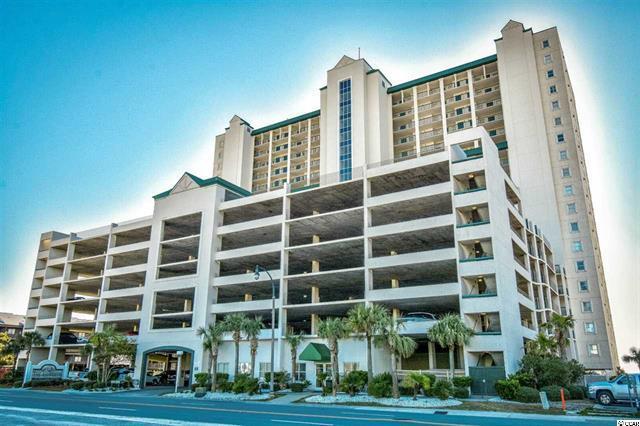 Ashworth Resort Condos For Sale