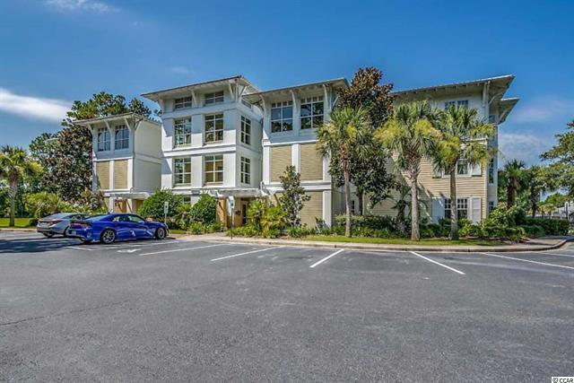 Villa Marbella Condos for Sale