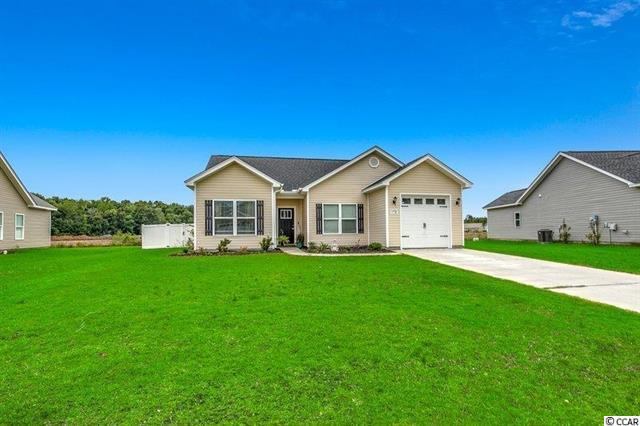 Windsor Farms Home for Sale