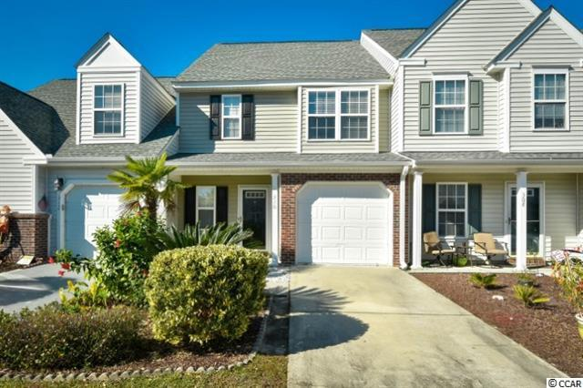 Wynbrooke Townhomes for Sale