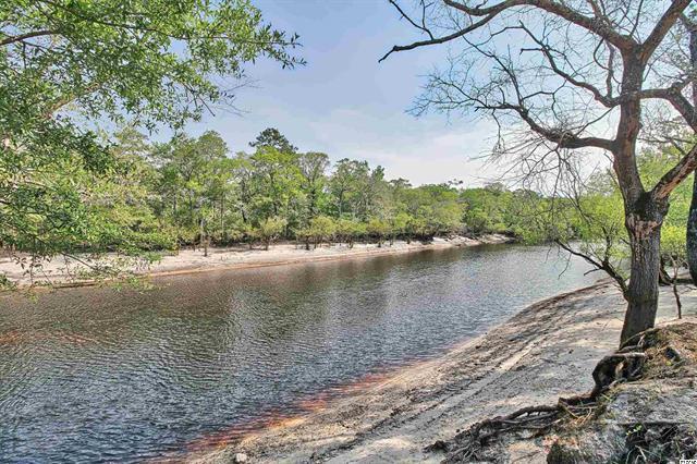 Waterway Myrtle Beach SC