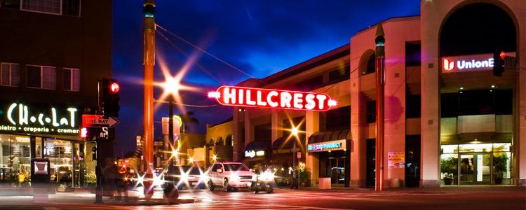 Top 10 Neighborhoods To Live in San Diego, CA