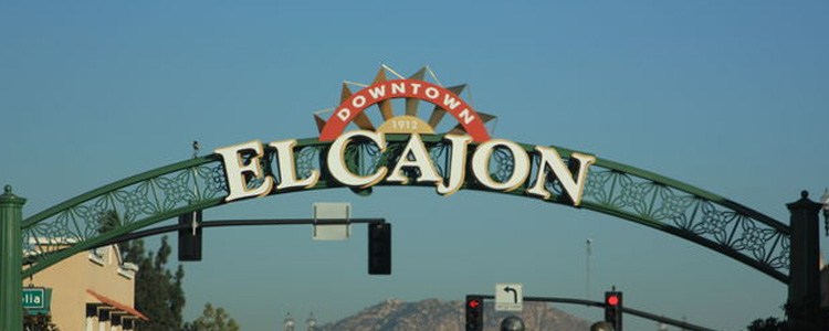 Moving-to-and-living-in-El-Cajon-California