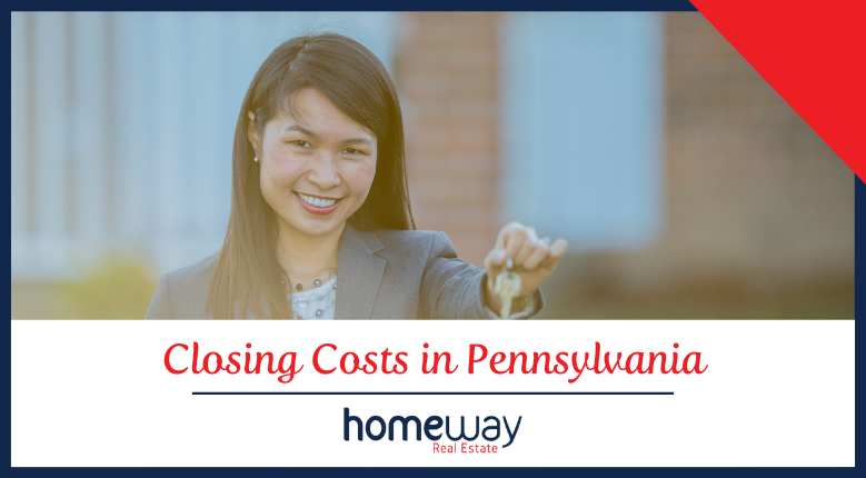 Closing Costs in Pennsylvania