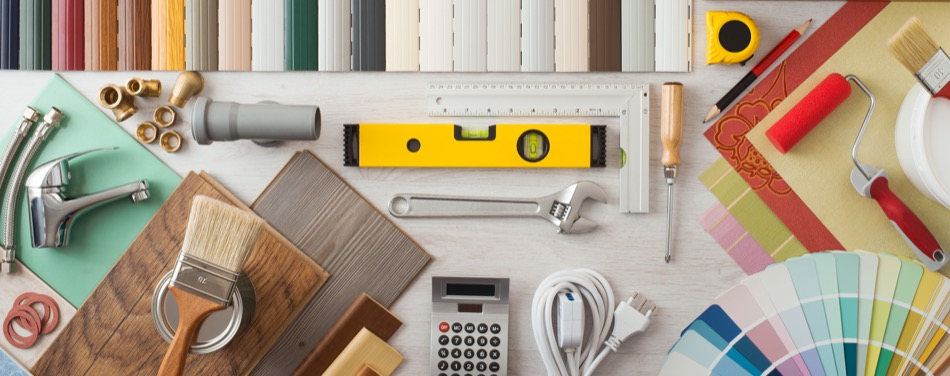 Making Home Improvements? These Upgrades Have High ROI