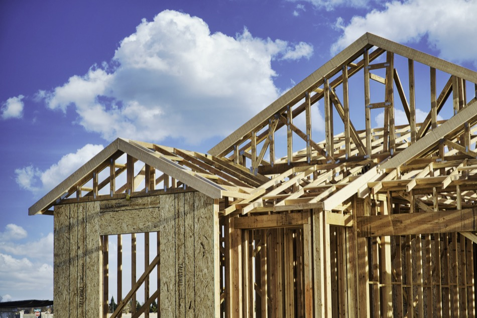 Buying a New Construction Home? Questions to Ask Builders